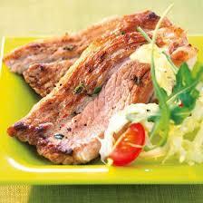 cuisiner le tendron de veau tendrons de veau à l espelette magazine avantages