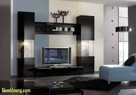 livingroom units living room wall units living room luxury living room paint modern