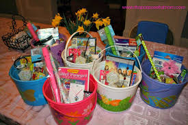christian easter baskets 3 simple ways to keep easter centered the purposeful