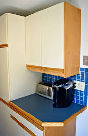 what of paint do you use on melamine cabinets pin on diy community board