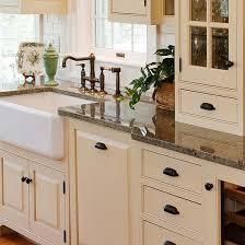 Kitchen Design Tulsa Custom Kitchen Cabinets 501 402 4037 Royalcrest Custom Woods