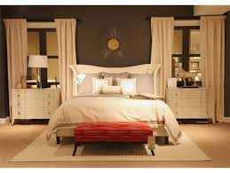 Thomasville Furniture Bedroom Sets by 19 Best Thomasville Images On Pinterest Thomasville Furniture