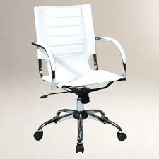 Ebay Home Office Furniture Desk Chairs Ebay Medium Size Of Reclining Desk Chairs Office Chair