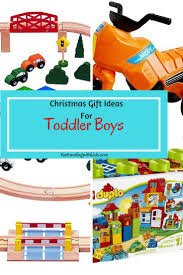 Christmas Gift Ideas For 4 Year Old Girls Fun Traveling With Kids