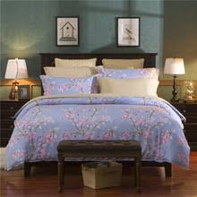 Mauve Comforter Sets Compare Prices On Purple Comforter Sets Online Shopping Buy Low