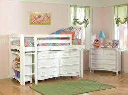 desk outstanding bed desk dresser combo desk furniture bunk bed
