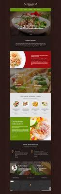 premium cuisine wonderful cuisine premium suggestion iqdiplom com