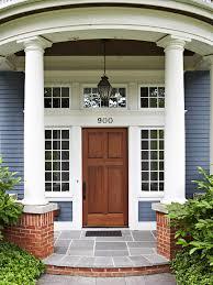 front door ideas best exterior door ideas our front door makeover four