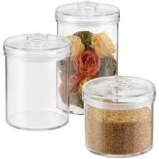 kitchen collectables store 798 best kitchen canisters images on kitchen canisters