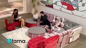 canapé mah jong arianne mah jong custom sofa