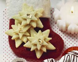 star anise cookies recipe eat smarter usa
