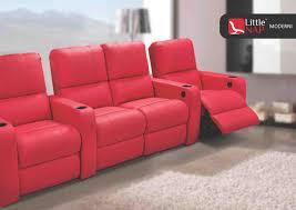 little nap recliners little nap twitter