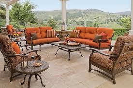 exterior design hampton patio furniture for inspiring outdoor