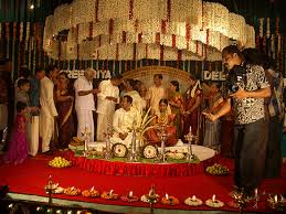 hindu wedding supplies exquisite hindu wedding decorations with curtains flowers and