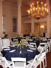 tablecloths rental 113 best reception tablecloths linens images on