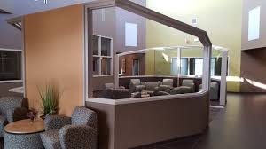 Horizon Home Furniture Delta Village Residential Treatment For Young Adults Rehab