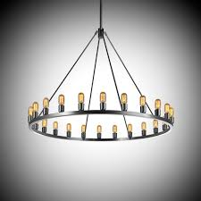 stylish lighting fixtures chandeliers lighting fixtures