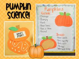 Bedroom Design Lesson Plan Pumpkins Lesson Plans Themes Printouts Crafts And Clipart Pumpkin