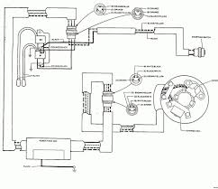 starter motor wiring diagram chevy with simple pics chevrolet for