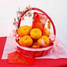 22 best u2022 chinese new year decor u2022 images on pinterest chinese