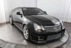 2014 cadillac cts v coupe used cadillac cts v coupe for sale in tx 5 used cts v
