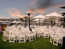 newport wedding venues guide to la oc view wedding venues cbs los angeles
