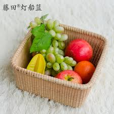 Wicker Desk Organizer by China Square Basket China Square Basket Shopping Guide At Alibaba Com