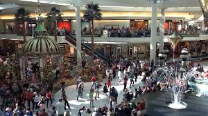 garden mall palm beach decorating ideas top in garden mall palm