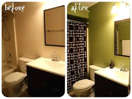 Bathroom Paint Color Ideas Pictures Bathroom Paint Color Ideas Pinterest Colors Bluenew Trends