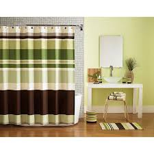 Green And Beige Curtains Inspiration 38 Best Bathroom Inspiration Images On Pinterest Bathroom