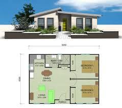 granny houses floor plan bedroom designs flats design telopea cabin cottage