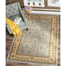 6 X9 Area Rugs by Amazon Com Safavieh Lyndhurst Collection Lnh312b Traditional