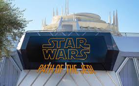 Halloween Wars Wiki by Star Wars Path Of The Jedi Disney Wiki Fandom Powered By Wikia