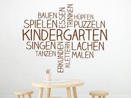 verabschiedungssprüche 25 einzigartige abschiedsspruch kindergarten ideen auf