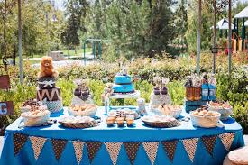 Picnic Decorations Kara U0027s Party Ideas Teddy Bear Picnic Baby Shower