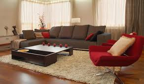 Red Armchair For Sale Valuable Corner Sofa Bed Philippines Tags Corner Sofa Bed Sale