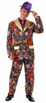 mardi gras men mardi gras suit men s mardi gras costumes deluxe