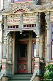 best 25 victorian homes exterior ideas on pinterest victorian