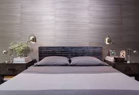 Low Profile Rug Low Profile Platform Bed Bedroom Contemporary With Cowhide Rug
