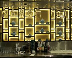 wall decor for home bar wall decor for restaurants