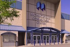 Comfort Inn Monroeville Pa Monroeville Pa