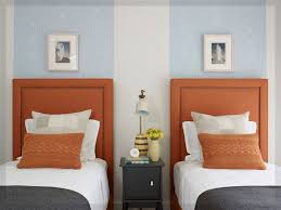 Schlafzimmer Conforama Schlafzimmer Haus Design Ideen