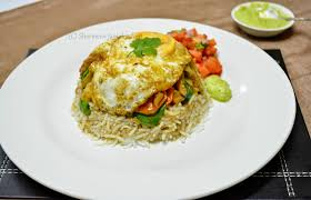 bol cuisine bol renverser bowl confessions of a foodaholic