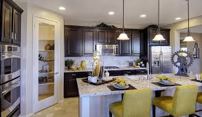 american home design in los angeles richmond american homes bay area