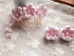 get cheap japanese hair ornaments flower aliexpress