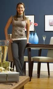 Starting A Interior Design Business How To Start An Interior Decorating Business From Home