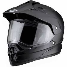 helmet motocross thh tx 26 dual sport mx enduro off road motocross motorcycle