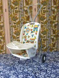 baby siege auto 40 best bébé siege auto images on car seat cars and