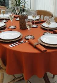 tablecloth for oval dining table decorate your table with oval tablecloth home design