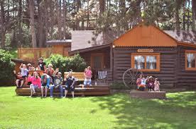 Backyard Cabin Black Hills Vacation Cabin Rentals